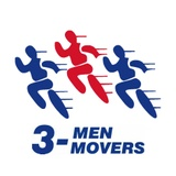 3 Men Movers image
