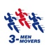 3 Men Movers Photo 1