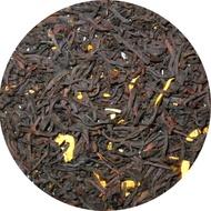 Monk Blend from Green Hill Tea