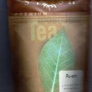 Pu-erh Loose Tea from Stash Tea Company