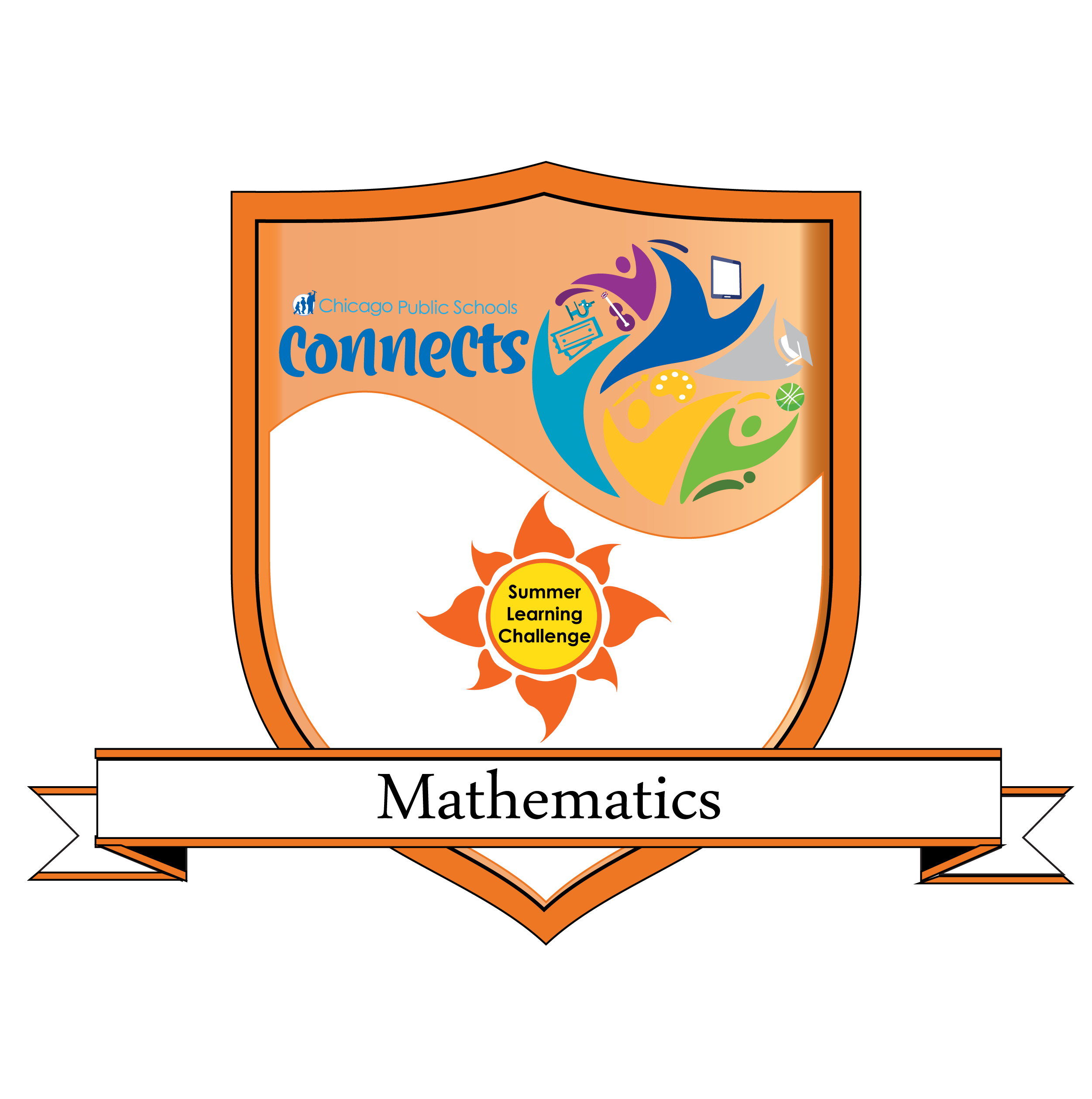 CPS Connects Summer 2016: Mathematics