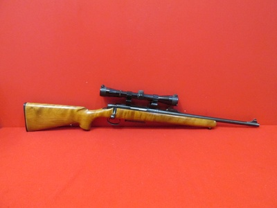 Remington 788 Parts