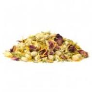 Bucolic Jasmine Herbal Tea from Teavivre