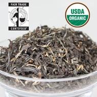 Organic Eagle Nest Ever Drop from LeafSpa Organic Tea