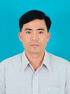 GV – TS. Nguyễn Đăng Khoát
