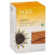 Tazo Organic Chai from Tazo