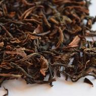 Goomtee Autumnal Black Tea Darjeeling Autumn Flush 2014 from Udyan Tea