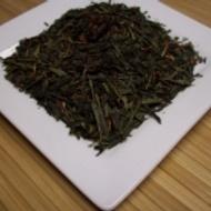 Cherry Green from Georgia Tea Company