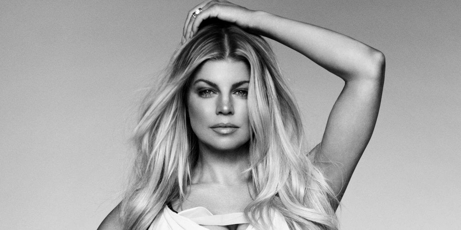 Fergie to perform at Rapture in Bali this September