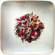 Wild Raspberry from Stash Tea Company