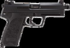 HK USP45 Tactical (V1)