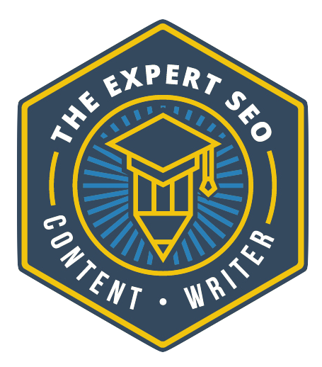 seo content writer course