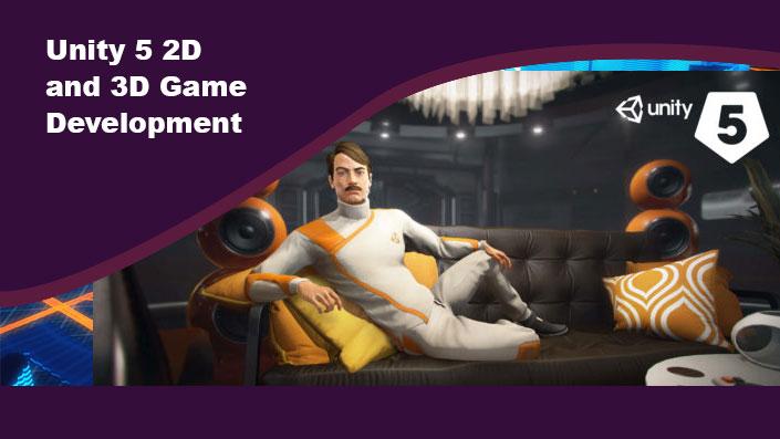 unity3d multiplayer matchmaking helyi társkereső telefon chat vonal