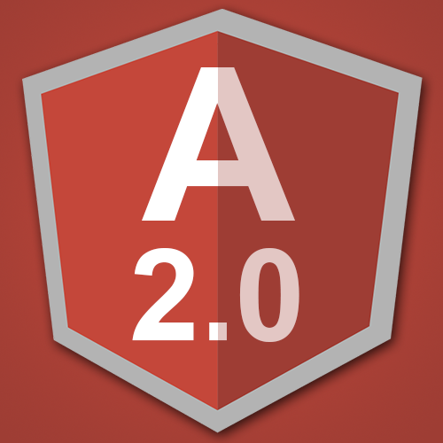 Setup Environment For Angular 2 Development