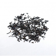 Original Lapsang Souchong from Canton Tea Co