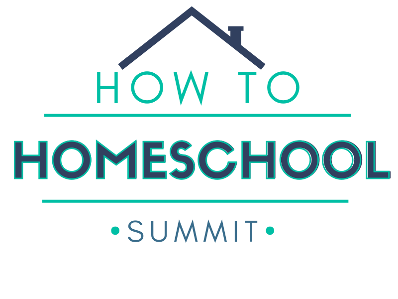 How to Homeschool Summit