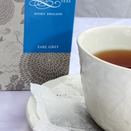 Earl Grey from Toppers Teas