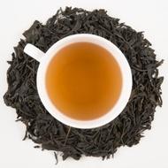 Shan First Flush Green Tea from Shan Valley