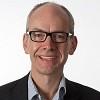 Dr. Peter HJ van Eijk
