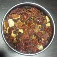 Cinnamon Spice Cheer from Teavana