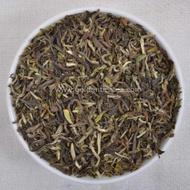Singell Darjeeling Black Tea 1st Flush Organic from Golden Tips Tea Co Pvt Ltd