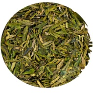 Dragonwell from Nothing But Tea