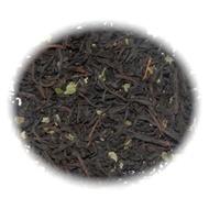 Chocolate Mint from Still Water Tea