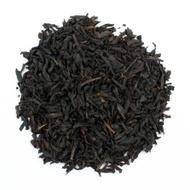 Milk Black Tea from Nature's Tea Leaf