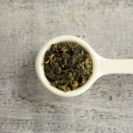 Iron Goddess of Mercy Oolong No. 40 from Tea Chai Te