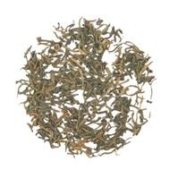 Emperor Pu-erh from Red Blossom Tea Company