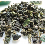 Quangzhou Milk Oolong (Limited Edition) from Tealux