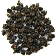Thailand 'Red Tiger' Oolong Tea from What-Cha