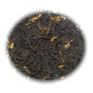 Canadian Maple from Still Water Tea