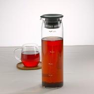 Hario Mizudashi Cold Brew Iced Tea Pot from Hario