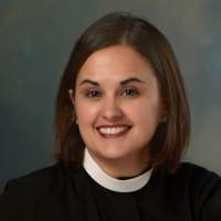 Rev. Rachel Gilmore