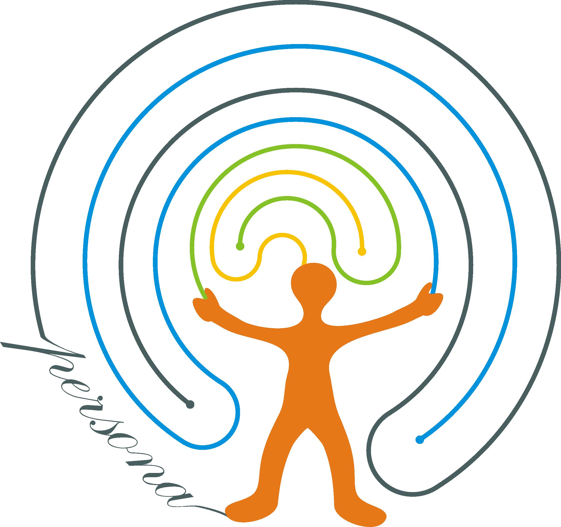 Logo - OZ PERSONA