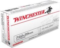 Winchester Ammo Winchester Rifle