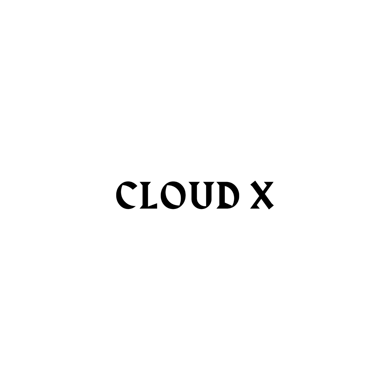 Idiot Savant LTD Company Logo