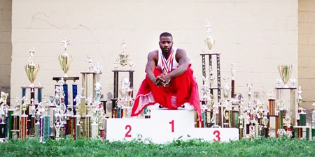 Jay Rock releases the swaggering 'Win' with Kendrick Lamar –listen