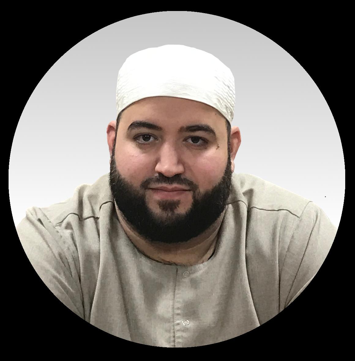 Osama Salhia