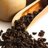 Family Heritage Charcoal Fired Oolong Tea, Lot 265 from Taiwan Tea Crafts