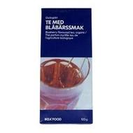 Te Med Blåbärssmak from IKEA