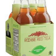 Watermelon Mint from Rooibee Red Tea