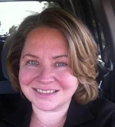 Kristie Turck