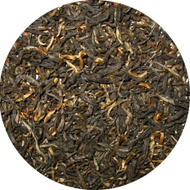 Ying Ming Yunnan from Green Hill Tea
