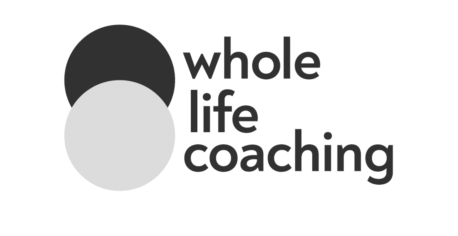 Whole Life Coaching