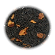 Moroccan Spice from Still Water Tea