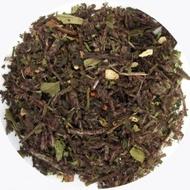 Acai White Masala Chai from Yogic Chai