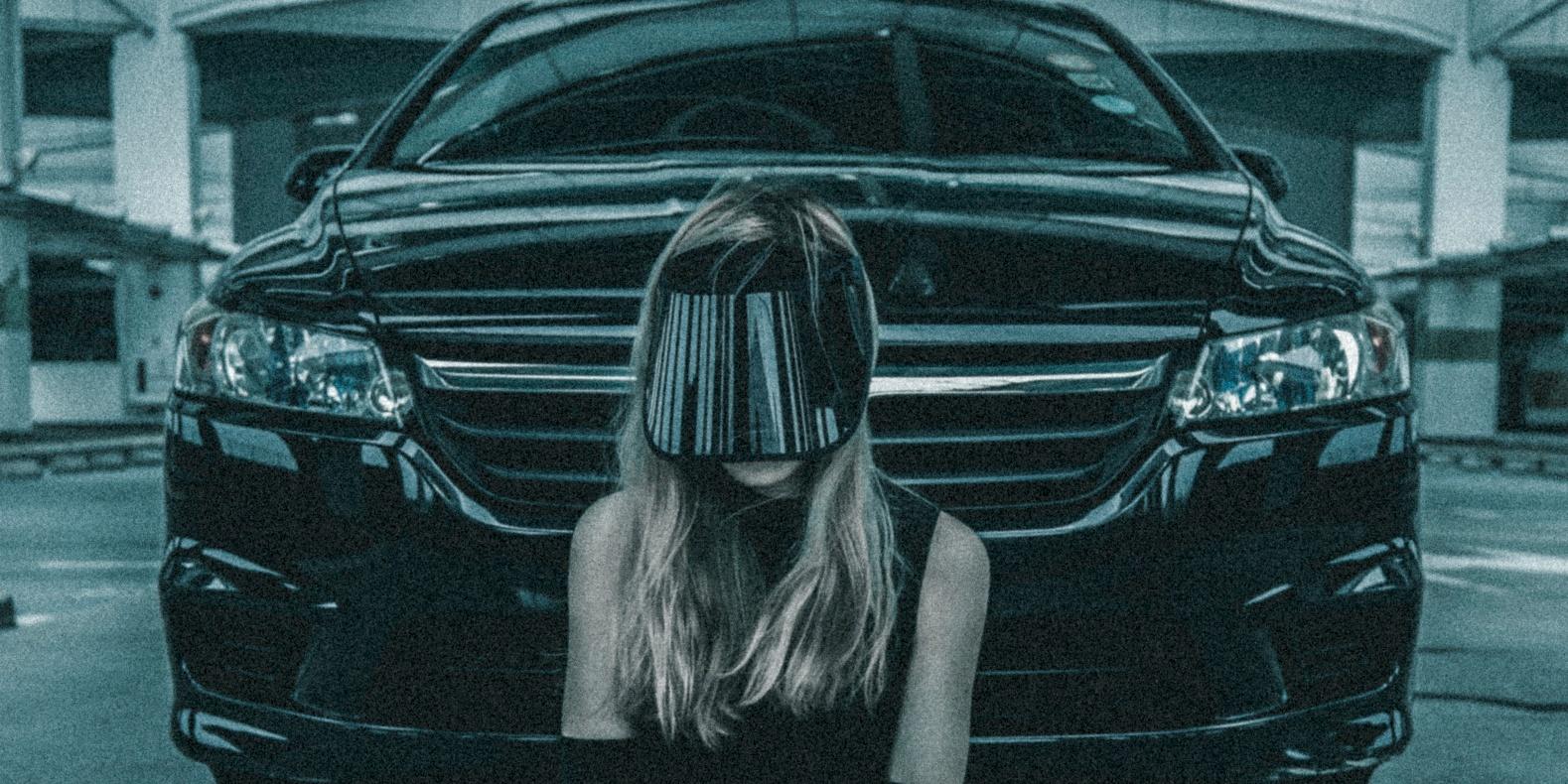 Jasmine Sokko releases the long-awaited Nº EP — listen