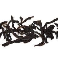 Shui Xian Wuyi Oolong from Tea Soul
